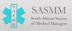 South African Society of Medical Managers